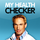 Embarrassing Bodies My HealthChecker