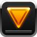 Perfect Downloader - Universal Download Manager