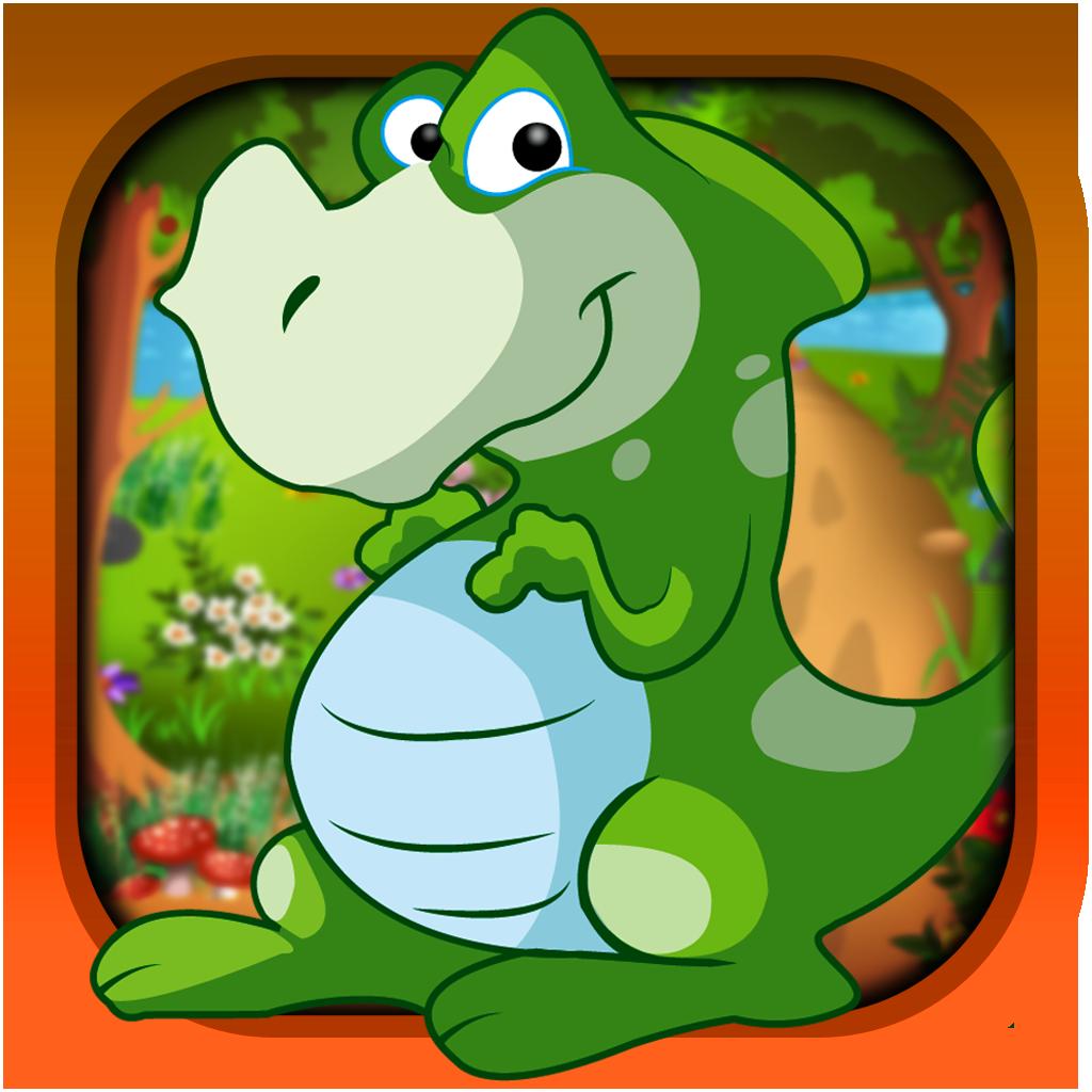 恐龙岛野生动物园探险 - 至尊生存猎人逃脱